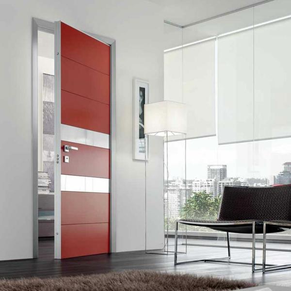 zimmertüren-design-moderne-ambiente-wohnidee