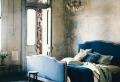 60 unglaubliche Beispiele für französisches Bett!