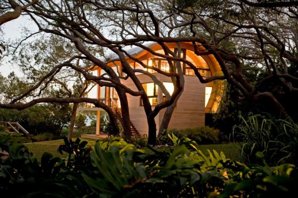 Casey-Key-Gasthaus-architektur-organisch-gesundes-bauen-organische-bauen