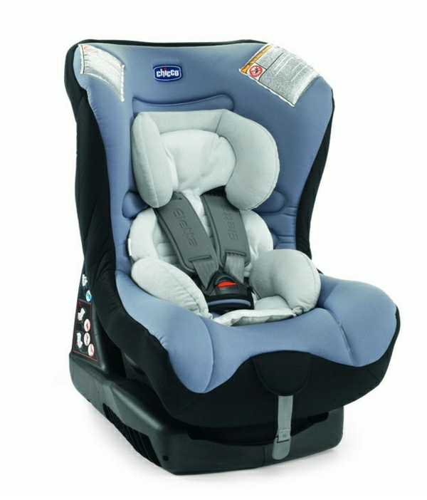 Chicco-Efunktionelles-design-baby-autositz-kinder-modernes-design-in-blau-