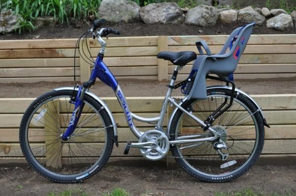 -Fahrradsitz-Kinder-modernes-praktisches-Modell