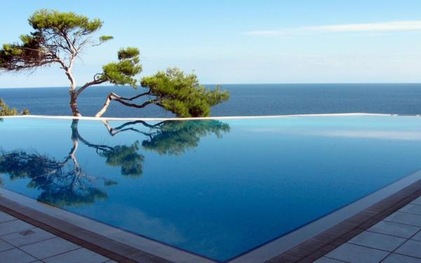 Infinity-Pool-schwimmbad-schwimmbecken-fantastisches-design-luxus-pools