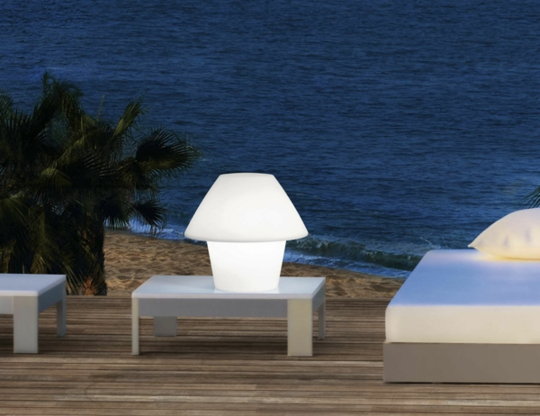 Inspiration-Magnificent-Patio-Garden-For-Your-Ideas-Design-Exterior-Outdoor-Tables-Sets-Design-Ideas-Outdoor-Table-Lamp