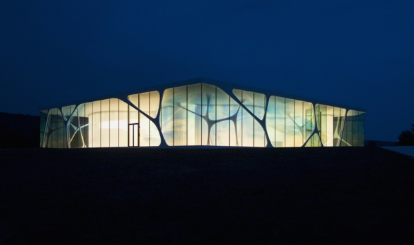Leonardo-Glass-Cube-in-Bad-Driburg-