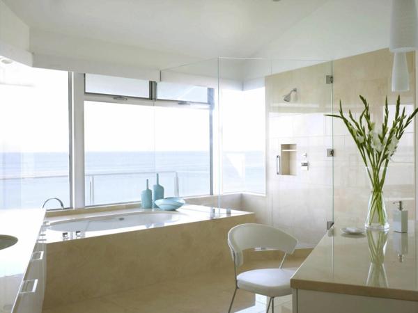 Malibu-Beach-Haus_Luxus-Ferienwohnungen-Interior-Design