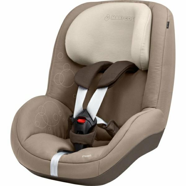 Maxi-Cosi-Auto-Kindersitz-PEARL-waehlbar-braun-