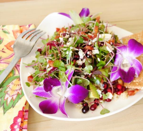 Micro-Greens-Salad-