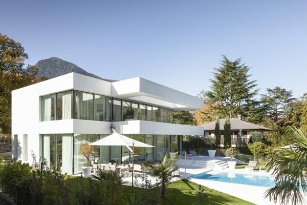 Pool-und-Lounge-Architektur-Design