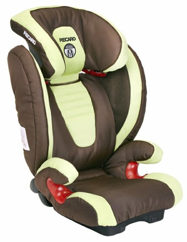 ProBOOSTER-funktionelles-design-baby-autositz-kinder-modernes-design-