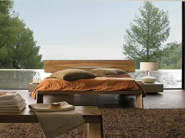 Schlafzimmer-Inspiration_Schöafzimmer-einrichten-Schlafzimmermöbel-moderne-Betten