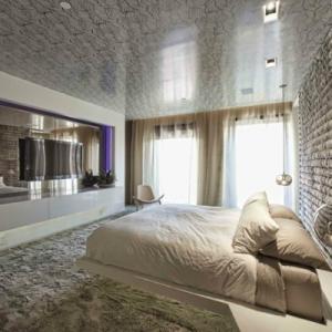 Luxus Schlafzimmer - 32 Ideen zur Inspiration