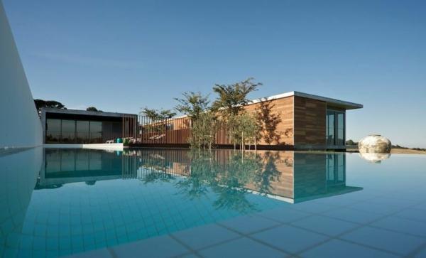 Shoreham-House-Australia_luxus-ferienwohnung-luxus-ferienhaus-mit-pool-haus-mit-pool