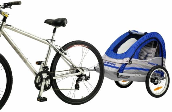 anhänger-für-fahrrad-accessoires-praktisches-design-fahrrad-anhänger-in-blauer-farbe-für-kind