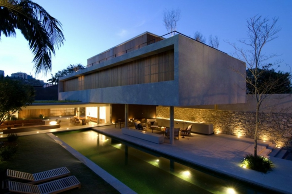architekt-ideen-luxus-ferienhaus-mit-pool