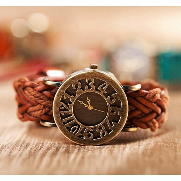 -armbanduhr-damen-uhren-kaufen--