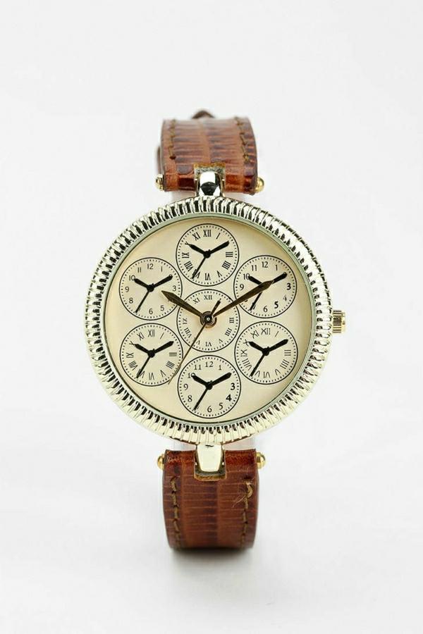 armbanduhr-damen-uhren-kaufen-leder-uhren-