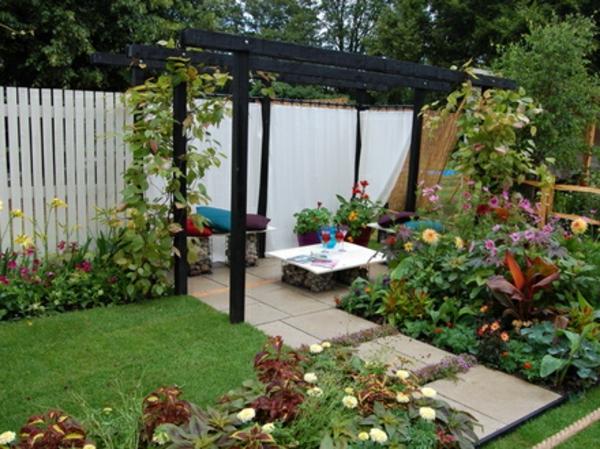 attraktive-kleine-gärten-gestalten