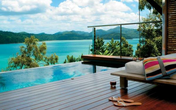 attraktive-terrasse-terrasse-terrassengestaltung-coole-aussicht