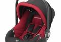 Babyschale – Komfort und Sicherheit im Auto