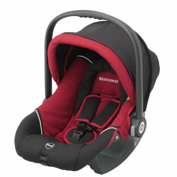 autositz-baby-autositz-kinder-autokindersitze-babyschalen-rot-grau