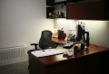 Büroraum gestalten: 52 coole Ideen!