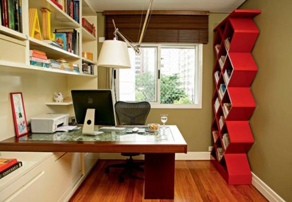 büroraum-gestalten-ein-kleines-zimmer-mit-einem-schraibtisch