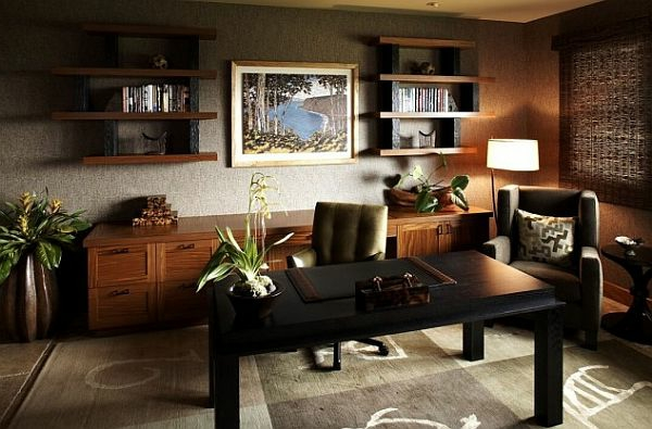 büroraum-gestalten-gemütlicher-innenraum