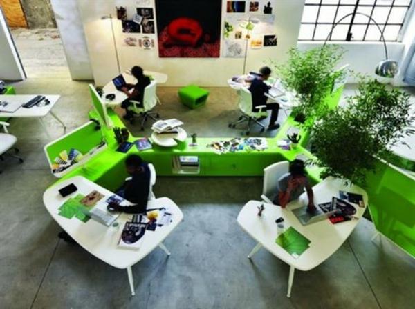 büroraum-gestalten-super-moderne-möbelstücke
