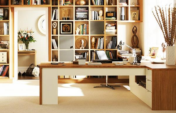 büroraum-gestalten-wunderschönes-zimmer