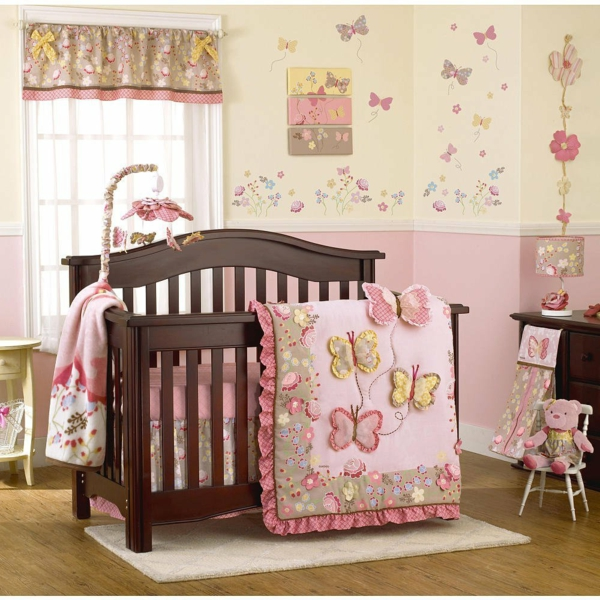 baby schlafzimmer set. Black Bedroom Furniture Sets. Home Design Ideas