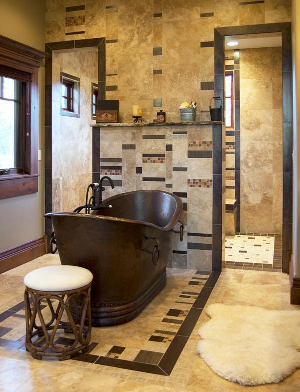 badezimmer-hocker-aristokratische-gestaltung