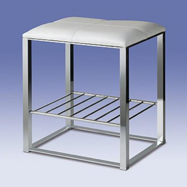 Hocker 32 Von Moderne Designs Badezimmer Opn0kw