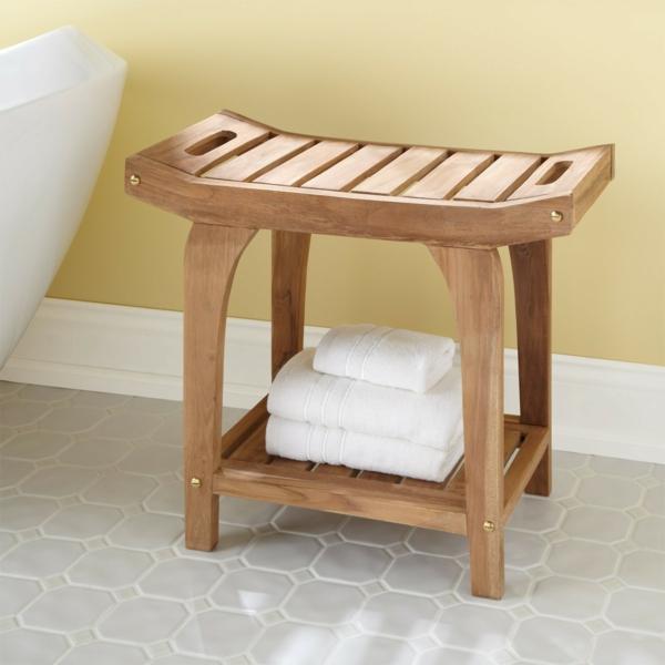 badezimmer-hocker-einfach-und-schön