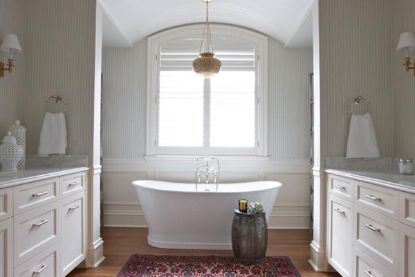 badezimmer-hocker-moderne-gestaltung