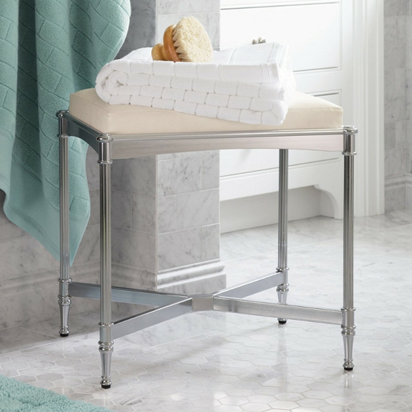 badezimmer-hocker-traditionelles-design