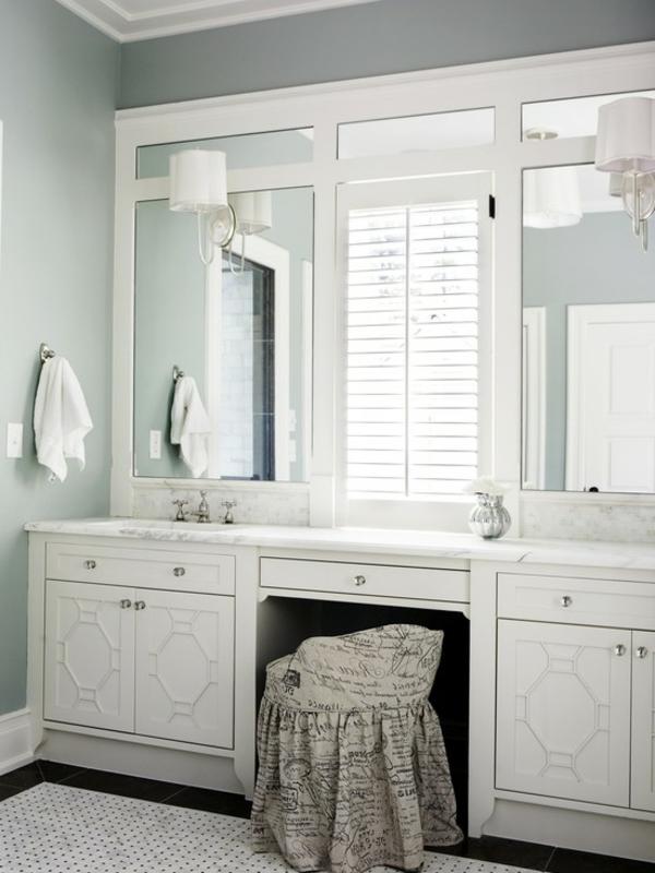 badezimmer-hocker-weiß-und-schick-gestaltet