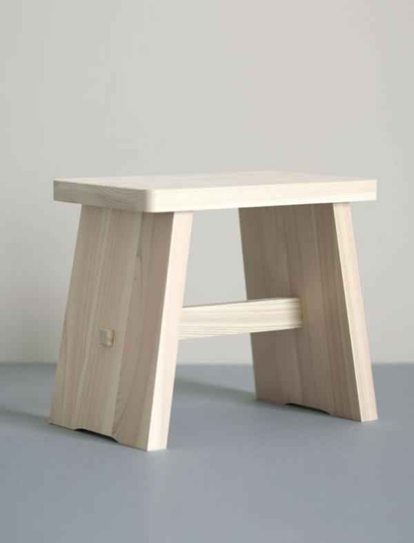 b cherregal versch nern m bel design idee f r sie. Black Bedroom Furniture Sets. Home Design Ideas