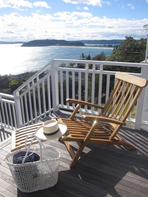 balkon-gestalten-schönes-ferienhaus-mit-aussicht