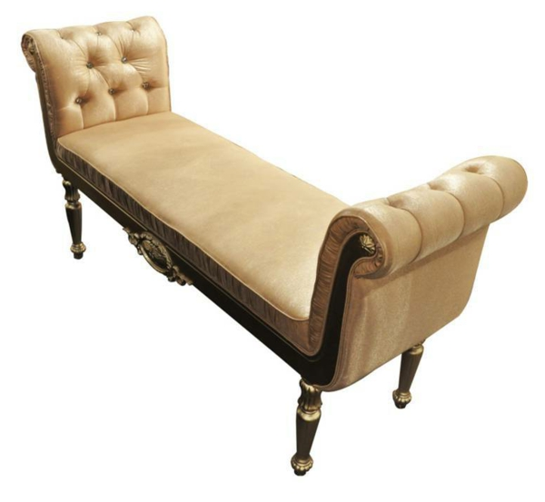 barock-hocker-beige-elegantes-modell