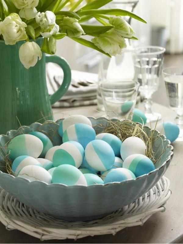 bastelideen-ostern-kreative-ideen-zum-selbermachen-kreative-eier