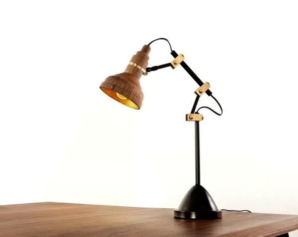 beleuchtung-ideen-moderne-lampen-mit-coolem-design-beleuchtung