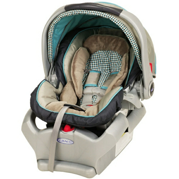 bequeme--kindersitze-test-autokindersitz-baby-autositz-test-babyschalen