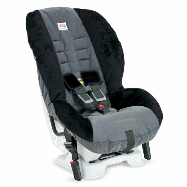 bequemer-autokindersitz-modernes-design-sicherheit-im-auto-