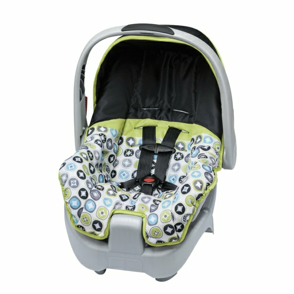 bequemer--autositz-baby-autositz-kinder-autokindersitze-babyschalen