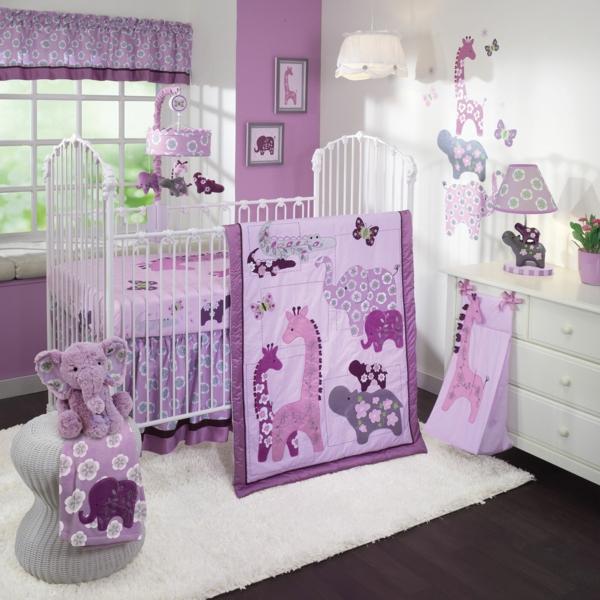 baby bettw sche 100 super sch ne beispiele. Black Bedroom Furniture Sets. Home Design Ideas