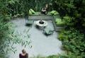 83 wunderschöne kleine Gärten!