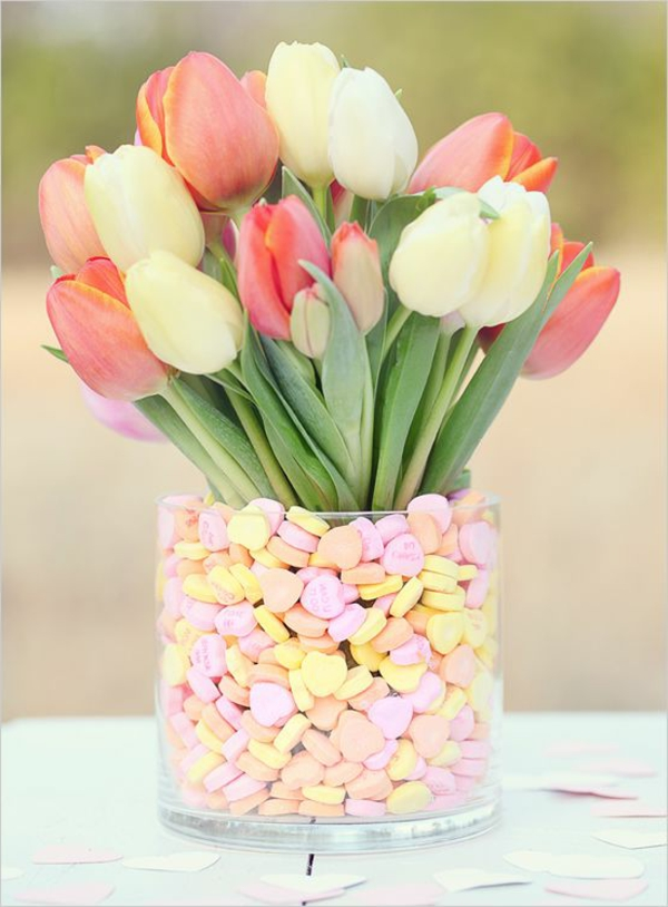 bilder-tulpen-pflanzen-die-tulpe-tulpen-aus-amsterdam-tulpen-bilder-tulpen-kaufen---