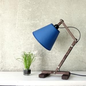 Schreibtischlampe - 75 fantastische Modelle!