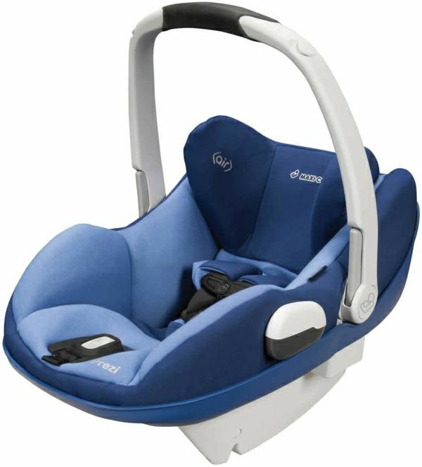blauer-funktionelles-design-baby-autositz-kinder-modernes-design