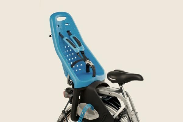 blauer-kinder-fahrradsitz-kinderistz-fahrrad-in-blau